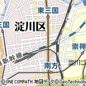 一番どり ニッセイ新大阪ビル店