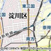ドトールコーヒーショップ ニッセイ新大阪ビル店
