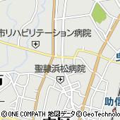 ミゾグチ・スポーツ 本社