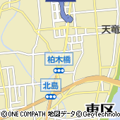 りらくる 浜松インター店