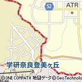 奈良県生駒市鹿ノ台東1丁目13-49