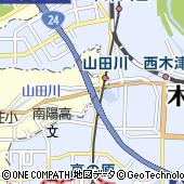 山田川IC