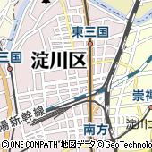 株式会社モスフードサービス 大阪事務所