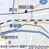 阪神電気鉄道労働組合