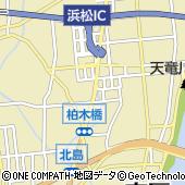 ガスト浜松インター店