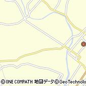 静岡県牧之原市勝俣2695