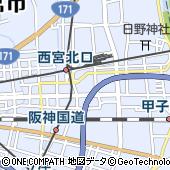 兵庫県西宮市高松町14