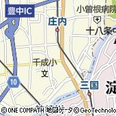 阪急バス株式会社 本社・営業推進課
