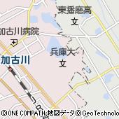 兵庫大学短期大学部