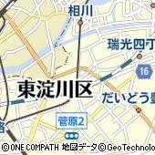 関西みらい銀行上新庄支店 ATM