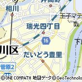 大阪経済大学 大隅キャンパス