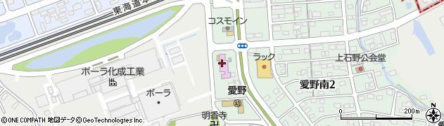 静岡 愛野 天気