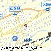 静岡県袋井市