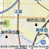 プラチナ萬年筆株式会社 大阪支社