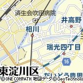 株式会社資生堂 大阪工場