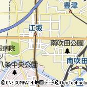 テスコムデジタルソリューション株式会社 大阪営業所