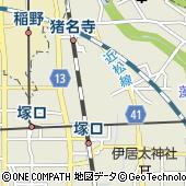 三菱電機株式会社 先端技術総合研究所