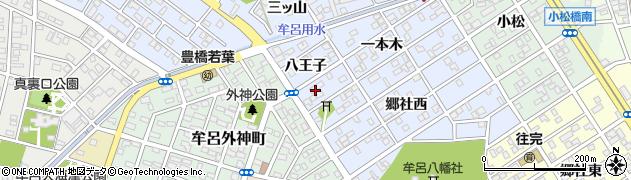 天気 豊橋 市 愛知 県
