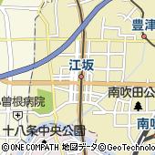 新大阪江坂東急REIホテル 宴会場