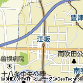 ゼンハイザージャパン株式会社 大阪営業所