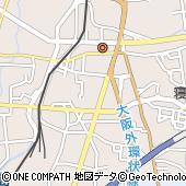 大阪電気通信大学 寝屋川キャンパス