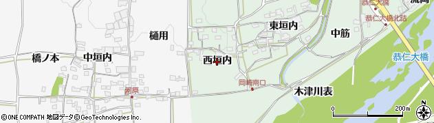市 天気 予報 木津川
