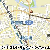 中京テレビ放送株式会社 豊橋支局