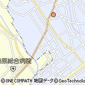 日本モレックス(合同会社) 静岡工場