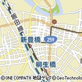 エディオンほの国百貨店