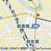 愛知県豊橋市広小路
