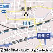 天竜浜名湖鉄道株式会社 掛川駅
