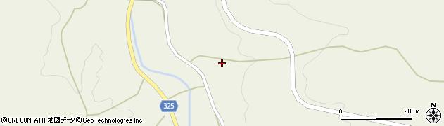 専教寺周辺の地図