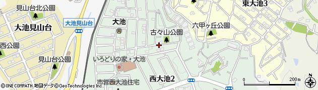 天気 神戸 の 今日 神戸の今日・明日の天気 週末の天気【釣り場の天気】