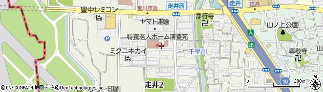 大阪 府 天気 雨雲 レーダー