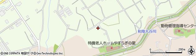 静岡県浜松市西区和光町315 住所一覧から地図を検索|マピオン