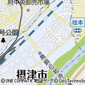 株式会社滋賀・大阪イトウ商事運輸