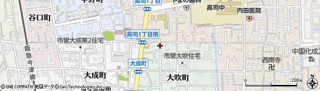 場 阪神 天気 競馬