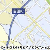 静岡県榛原郡吉田町神戸2025