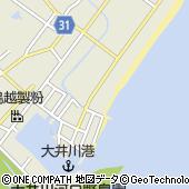 ヨシコン株式会社 大井川工場経理