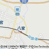 兵庫県姫路市東山524