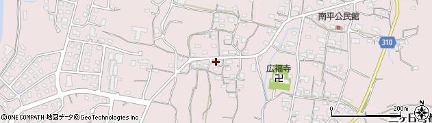 静岡県浜松市北区三ヶ日町都筑145周辺の地図