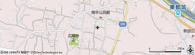 静岡県浜松市北区三ヶ日町都筑12周辺の地図