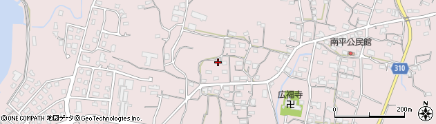 静岡県浜松市北区三ヶ日町都筑90周辺の地図