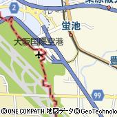 株式会社廣済堂