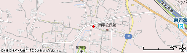 静岡県浜松市北区三ヶ日町都筑27周辺の地図