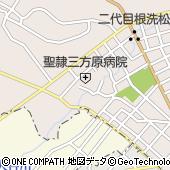 静岡県浜松市北区細江町中川7220-99