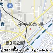 岡山通運株式会社 大阪営業所