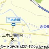 株式会社阪神
