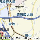 ベルキューブ駐車場【NO2】((大阪大学より徒歩5分!))