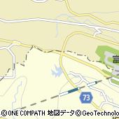 オリックスレンタカー富士山静岡空港店